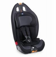 gro up 123 car seat car seat