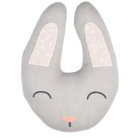 binky the bunny blanket