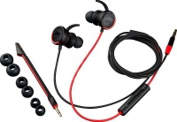 msi immerse gh10 gaming headset cell phone headset