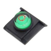 jjc 6950291515827 lens accessory