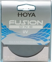 hoya fusion one uv 55mm water coolers filter