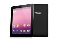 mecer xpress smartlife 101 tablet pc