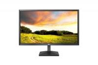 lg 22mk400h 215 full hd monitor