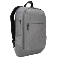 citylite 12 156 convertible backpack