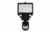 Ultra Link 60 LED Solar Motion Light