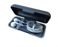 earbud case