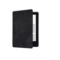 kindle paperwhite generic cover for new gen 10