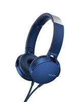 sony 4548736045835 headphones earphone