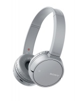 sony 4548736071827 headphones earphone