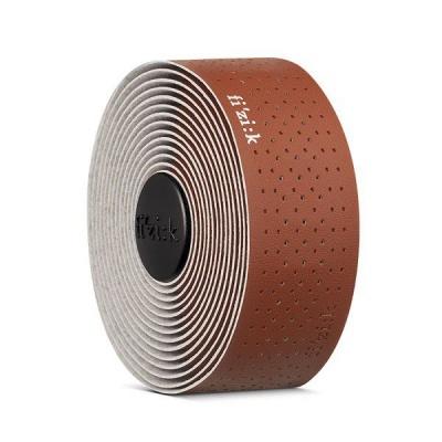 Photo of Bar Tape Tempo Microtex Bond Cush-Honey Classic