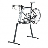 tacx cycle motion stand neck brace