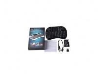 ii8 wireless keyboard