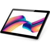 huawei mediapad t5 10 tablet pc