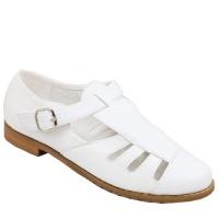 ladies fashion sandal shoe
