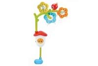 yookidoo sensory bath mobile bath toy