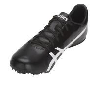 asics mens hypersprint 7 track and field shoes shoe