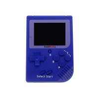 phunk coolbaby rs 6 portable retro mini handheld game