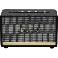 marshall acton 2 bluetooth speaker black home audio stereo