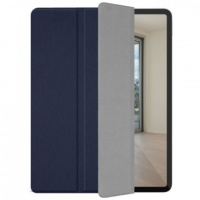 macally protective case and stand for the apple ipad pro 11