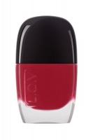 LOV Cosmetics Matt Appeal Satin Nail Lacquer 110