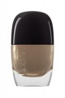 LOV Cosmetics Matt Appeal Satin Nail Lacquer 130