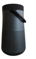 jvc bluetooth speaker black home audio stereo