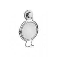 naleon ultimate fog resistant mirror mirror