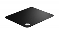 Steelseries Gaming Surface Qck Edge Large