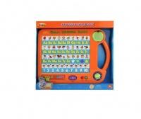 Winfun Smart Learning Board