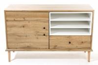 meso compartment wardrobe wardrobe
