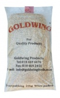 goldwing complete pro 20 kg food treat