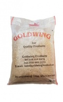 goldwing complete pro 20 medium 10kg food treat