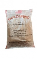 goldwing crumbs pro 20 oil 10kg food treat