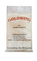 goldwing hand rear 25x1kg food treat