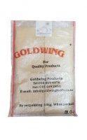 goldwing hand rear 10x1kg food treat