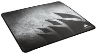 corsair mm350 anti fray cloth gaming mouse pad extended tablet accessory