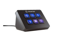 corsair elgato 10gai9901 stream deck mini tablet accessory