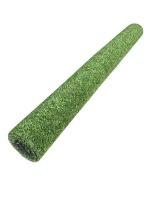 Seagull 25m x 2m Artificial Grass Roll 10mm