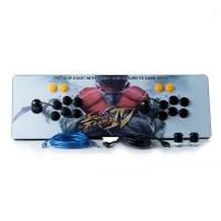 999 in 1 video games pandora arcade console machine