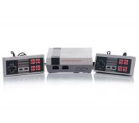 mini tv video game console built in 620 classic games
