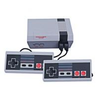 Mini Game Anniversary Edition Console Built In 620 Classic Games