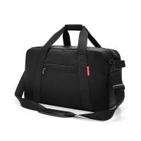 reisenthel traveller bag canvas backpack