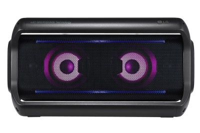 LG XBOOM Go PK7 Water Proof Bluetooth Portable Speaker