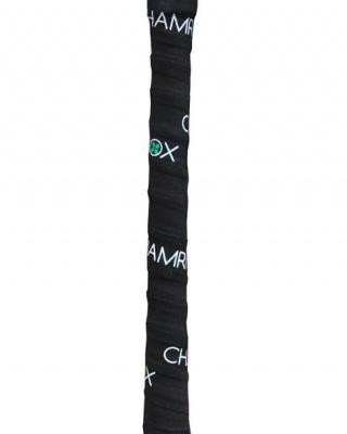 Photo of Chamrox Hockey Grip
