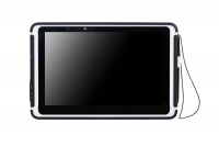 mecer xpress exec tf10mk1 classmate 101 tablet pc
