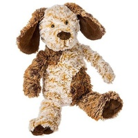 mary meyer fabfuzz nugget pup 36cm