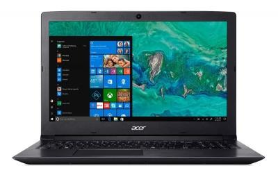 "Photo of ACER Aspire 5 Intel i7-8565U 15.6""HD Notebook - Black"