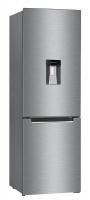 hisense 292 litre net fridge fridge