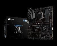 msi 4719072594152 motherboard