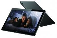huawei mediapad t5 96 lte wi fi tablet